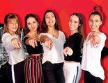 Los semifinalistas de 'Factor X' visitarán 'Supervivientes 2018'
