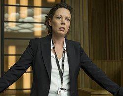 'The Crown': Olivia Colman confirma la fecha en la que comienza a rodar la tercera temporada