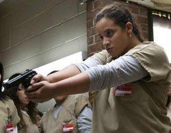 'Orange is the New Black': La sexta temporada llega a Netflix el 27 de julio