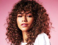 Zendaya protagonizará el piloto de 'Euphoria' de HBO