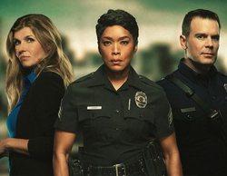 '9-1-1': Cuatro apuesta por Ryan Murphy y estrenará la ficción protagonizada por Angela Bassett