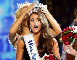 El certamen de Miss América cambia su filosofía: Elimina el bikini y apuesta por el empoderamiento femenino