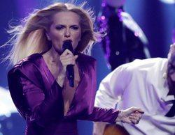 Eurovisión 2018: TVR sancionará a los responsables del mal resultado de Rumanía en el Festival