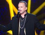 'American Idol': 12 jueces que nos gustaría ver como jurado de la versión española