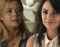 'The Perfectionists': Todo lo que sabemos del spin-off de 'Pretty Little Liars'