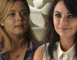 'The Perfectionists': Todo lo que sabemos del spin-off de 'Pretty Little Liars'