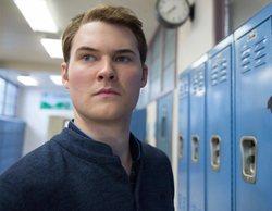 'Por 13 razones' renueva por una tercera temporada en Netflix