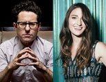 Apple encarga 'Little Voice', un comedia dramática musical de J.J. Abrams y Sara Bareilles