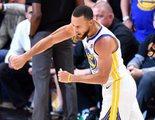 'NBA Finals' arrasa en ABC con su tercer partido aunque pierde siete décimas respecto al año pasado