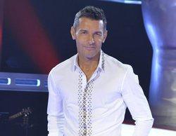 Telecinco cancela la sexta edición de 'La Voz' y apuesta por la versión española de 'American Idol'