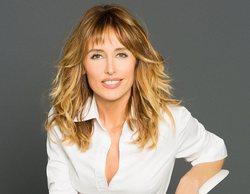 El millonario patrimonio que Emma García ha acumulado gracias a su trabajo en Telecinco