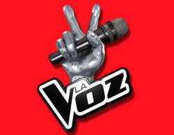 Antena 3 emitirá las nuevas ediciones de 'La Voz' tras arrebatárselo a Mediaset