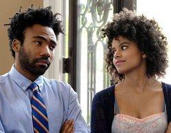 FX renueva 'Atlanta' por una tercera temporada