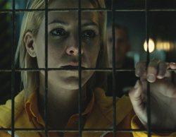 """Maggie Civantos, misteriosa sobre el futuro de Maca en 'Vis a vis': """"No he dicho ninguna mentira"""""""