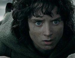 'El Señor de los Anillos': Peter Jackson no participará en la serie producida por Amazon