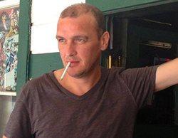 Muere Alan O'Neill, actor de 'Sons of Anarchy', a los 47 años