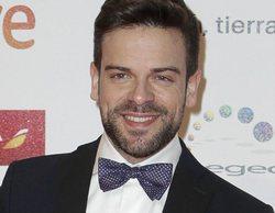 Ricky estará en el casting de 'OT 2018' en Mallorca