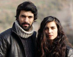 'Amor de contrabando': 6 razones por las que seguir la estela de las telenovelas turcas tras 'Fatmagül'