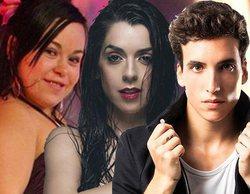 Los 9 personajes murcianos más importantes de la televisión