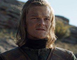 HBO encarga el piloto de la precuela de 'Juego de Tronos'