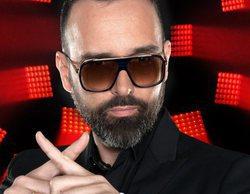"""Risto alaba en 'Factor X' el equipo de gobierno de Pedro Sánchez: """"Por fin tenemos un Consejo de Ministras"""""""