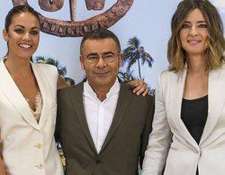 'Supervientes' sustituye a 'La verdad' el lunes en Telecinco