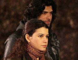 'Fatmagul' (4,5%) lidera en una jornada en la que brillan las telenovelas de Nova