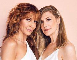 'Queer as Folk': El reparto se reúne 13 años después del final de la serie y confiesan los secretos del rodaje