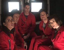 'Homo Zapping': La nueva temporada se estrena el domingo 17 de junio en Neox