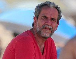 """Willy Toledo: """"Existen pequeños Weinstein en el cine español y algún día caerán. Son tres actores muy famosos"""""""