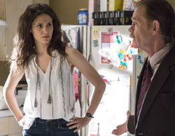'Shameless' estrena su novena temporada el 9 de septiembre en Showtime