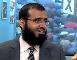 """Cierra Córdoba TV Internacional, primer canal islámico en español, que prohibía usar el término """"yihadismo"""""""