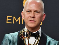 'Glee': Ryan Murphy reconoce que la serie perdió fuerza con el paso de las temporadas
