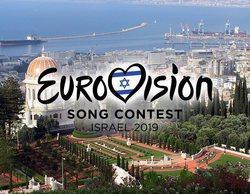 Eurovisión 2019: Haifa presenta su candidatura oficial para albergar el Festival