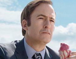 'Better Call Saul': Así serán las relaciones en la cuarta temporada tras el trágico desenlace de la tercera