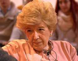 """Pilar Urbano: """"La infanta no debería haber sido absuelta. La corona peligra si Urdangarín no va a prisión"""""""