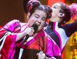 Eurovisión 2019: Tel Aviv, Jerusalén, Haifa y Eilat, ciudades candidatas a acoger el Festival
