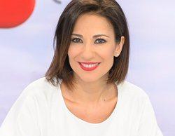 'La mañana de La 1': Silvia Jato sustituirá a María Casado al frente del programa este verano