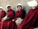 'The Handmaid's Tale': Los sombreros de las criadas estuvieron a punto de ser eliminados de la serie