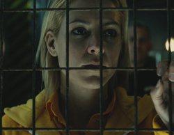 'Vis a vis': Maggie Civantos regresa a la serie en su cuarta temporada