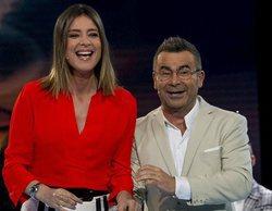 'Supervivientes': Telecinco divide la final emitiéndola el miércoles y jueves en prime time