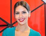 "Cristina Pedroche se postula como presentadora de 'La Voz' en Antena 3: ""Me encantaría presentarlo"""