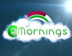 La CNMC multa con 6.000 euros al canal cristiano Revelation TV por contenidos homófobos
