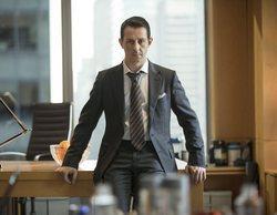 HBO renueva 'Succession' por una segunda temporada