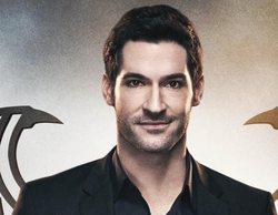 'Lucifer': Amazon, en conversaciones para producir una cuarta temporada