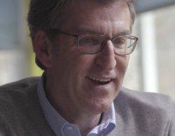 Alberto Núñez Feijóo, favorito como sucesor de Rajoy según el barómetro de laSexta