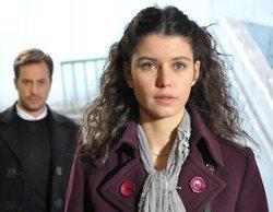 """'Fatmagül' (4,5%) y 'Amor de contrabando' (3,8%) sobresalen en Nova y """"Jurassic World"""" (5,1%) arrasa en FDF"""