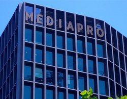 La Policía registra Mediapro, la sede de Economía de la Generalitat y el CTTI por el Referéndum del 1-O