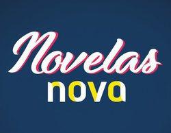 Atresmedia y Televisa se unen para lanzar la plataforma Novelas Nova con 5.000 horas de contenido