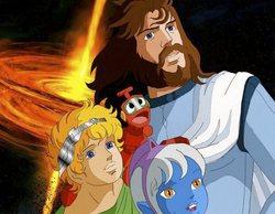 Las series de dibujos animados que marcaron nuestra infancia (6ª parte)